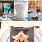 Urban Unveiled Ticket Giveaway – Seattle's Luxe Boutique Wedding Show!