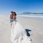 Day-After Photo Shoot – Lara and Corne