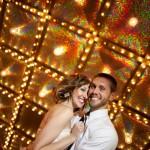 Las Vegas Wedding Fashion Photo Shoot to Benefit Thirst Relief International