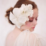 Giveaway! Twigs & Honey Bridal Hair Accessories!