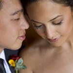 Intimate Puerto Vallarta, Mexico Destination Wedding Style – Danielle and Benjamin