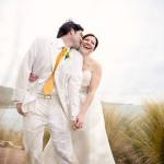 snowy winter wedding style in washington dc abigail and