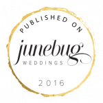 Have you Been Published on Junebug?