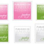 Have you Been Published on Junebug?