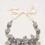 Birthday Giveaway! A Necklace from The Aisle New York
