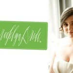 Top Wedding Blog Posts from Vané at Brooklyn Bride