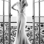 Bridal Market – Jenny Packham Spring/Summer 2012 Wedding Dress and Accessories Collections