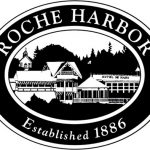 Weddings at Roche Harbor Resort on San Juan Island, Washington, and Get Hitched Give Hope!