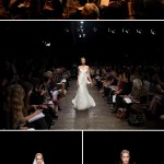 Bridal Market – Behind the Scenes at the Fall 2012 Monique Lhuillier Fashion Shows