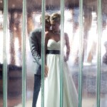 Hip, Stylish, Modern Wedding Inspiration Photo Shoot at the W Hotel Scottsdale