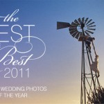 The Junebug Wedding 2011 Best of the Best Photo Collection!