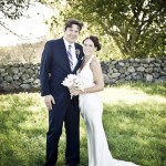 Local Sea-Side Rhode Island Wedding – Meghan and Derek