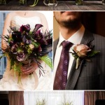 Incorporating Local Flowers Into Your Wedding Decor – Tips From Flora Nova Design