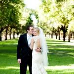 Modern Loft Wedding at 333 First Avenue, Dallas – Sweet Pea Events