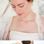 Romantic Flower Crowns – A Fresh Wedding Tradition! – Twigss Floral Studio