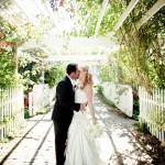 Nature Inspired San Juan Island Wedding – Roche Harbor Resort