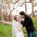 Rustic Santa Barbara Wedding – Lauren and Daniel