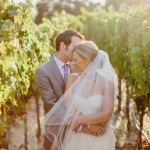 Napa Valley Wedding at Calistoga Ranch – Perspectiveye