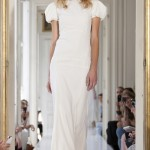 Delphine Manivet Bridal Collection 2013