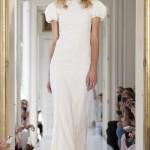 Delphine Manivet Bridal Collection 2013