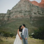 Sydney and Cape Town Wedding Captured by Jonas Peterson Photography – Cheree and Mitchell