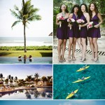 Giveaway! The Ultimate Travel & Honeymoon Treats!
