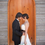 Favorite Posts from 2012 – Rustic Chic Farm Wedding at Florida's Estancia Culinaria – Kelsey and Anthony