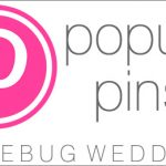 Junebug's Most Popular Pins of the Week on Pinterest!