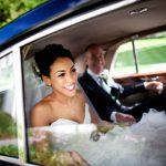 Junebug's Calendar of Wedding and Bridal Events – March & April 2013