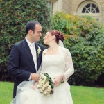 Classic wedding in New Jersey – Stone House at Stirling Ridge – photographed by Vanessa Joy Photography