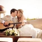 Wedding Planning 101 – Creating Wedding Reception Lounge Areas
