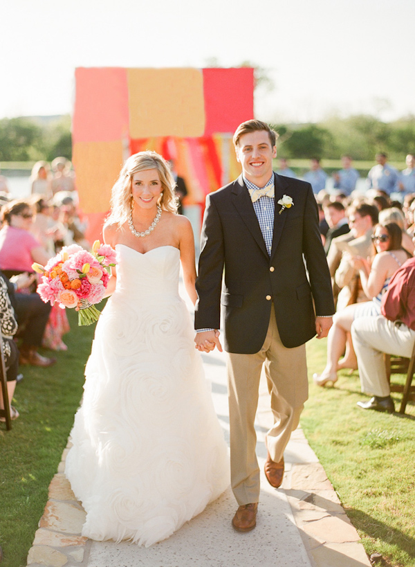 men's wedding fashion, photo by Taylor Lord Photography | via junebugweddings.com