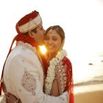 Favorite Posts of 2013 – Indian-American Wedding in Princeville, Hawaii