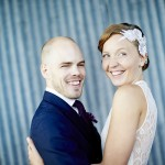 Vintage Purple and Burgundy Wedding in Sweden from Dayfotografi – Elisabeth and Tobias