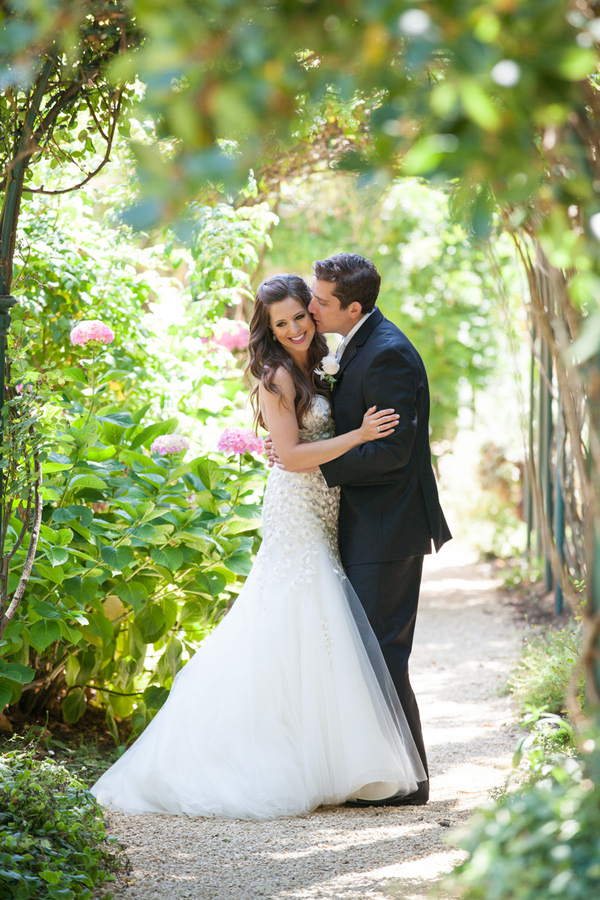 stunning-private-estate-wedding-in-Santa-Barbara-with-photos-by-Melissa-Musgrove-Photography-15