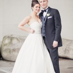 Timeless Classic Wedding Party Style with Photos by Sachin Khona Photography