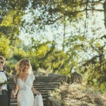 Intimate, Destination Wedding in Florence, Italy – Alessandro and Veronica Roncaglione