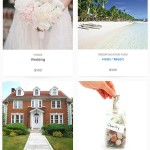 Introducing blueprint registry junebug weddings introducing zola the all new online wedding gift registry malvernweather Images