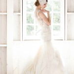 Bridal Accessories by Enchanted Atelier – Fall 2014 Collection