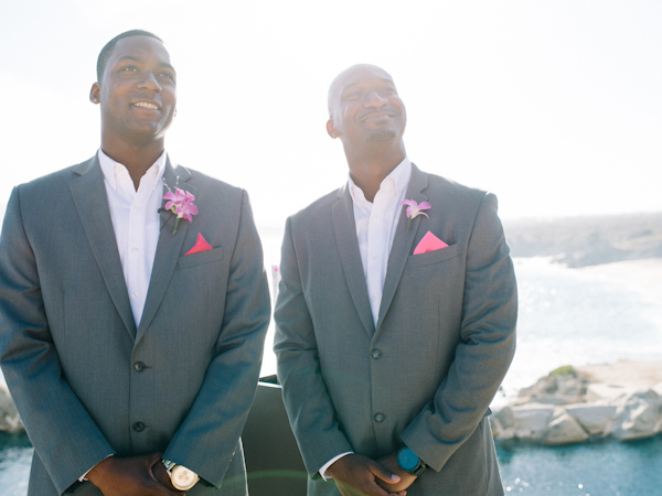 Cinco de Mayo destination wedding in Cabos San Lucas with photos by Jillian Mitchell | via junebugweddings.com (27)