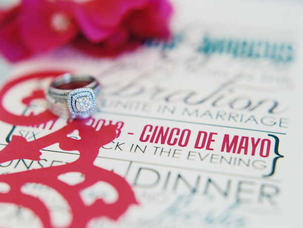 Cinco de Mayo destination wedding in Cabos San Lucas with photos by Jillian Mitchell | via junebugweddings.com (34)