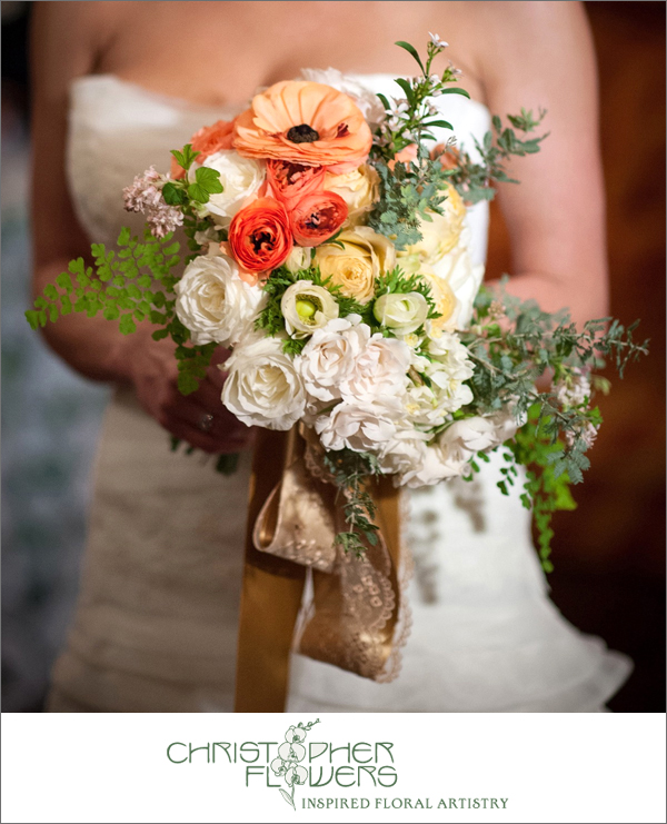 favorite-member-bouquets-of-2013-Christopher-Flowers-photo-by-Barbie-Hull-Photography