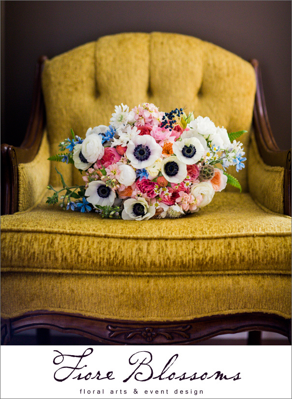 favorite-member-bouquets-of-2013-Fiore-Blossoms-photo-by-Belathee-Photography