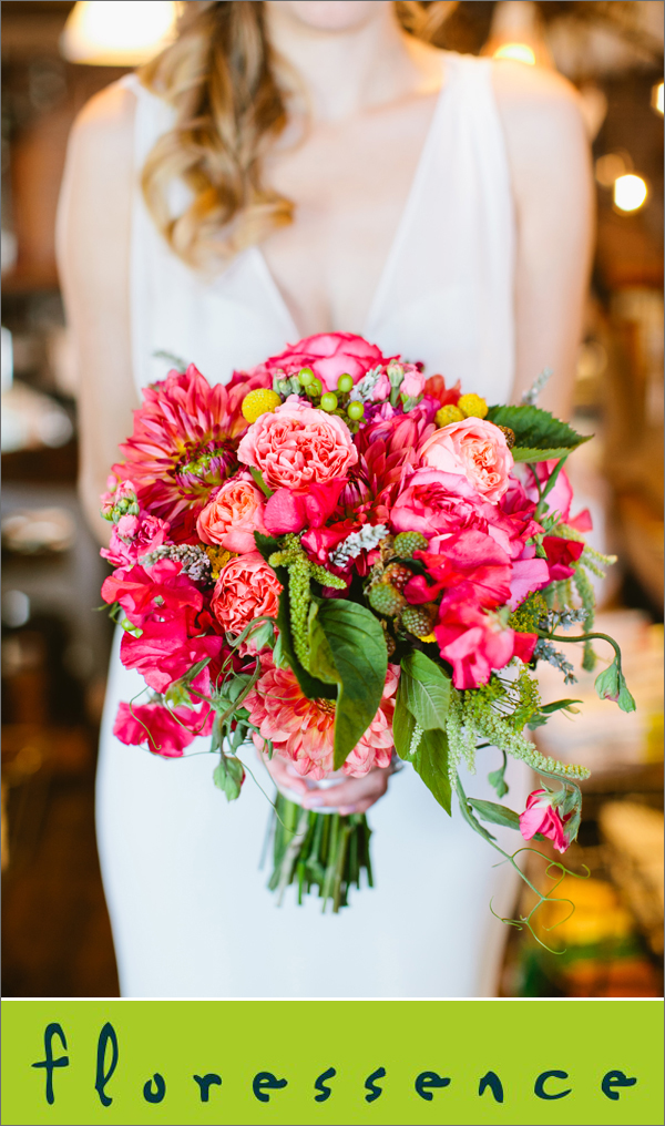 favorite-member-bouquets-of-2013-Floressence-photo-by-Karen-Obrist-Photography
