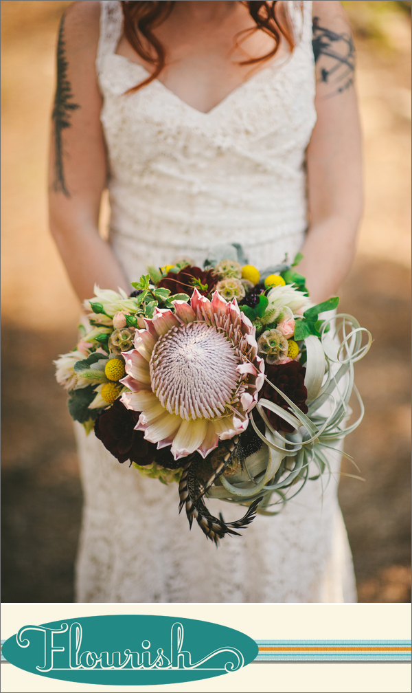 favorite-member-bouquets-of-2013-Flourish-photo-by-Sarah-Maren