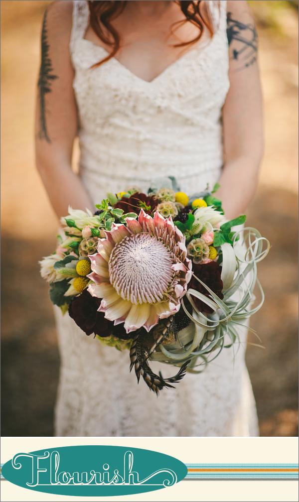 favorite-member-bouquets-of-2013-Flourish-photo-by-Sarah-Maren