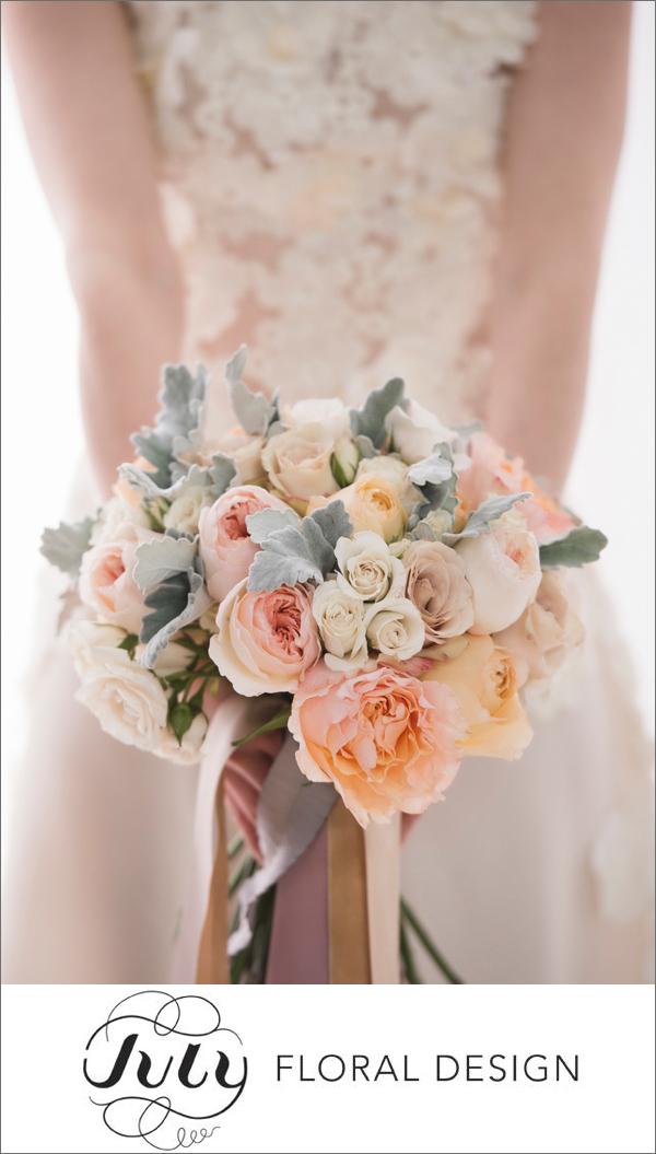 favorite-member-bouquets-of-2013-July-Floral-Design-photo-by-Brett-Florens