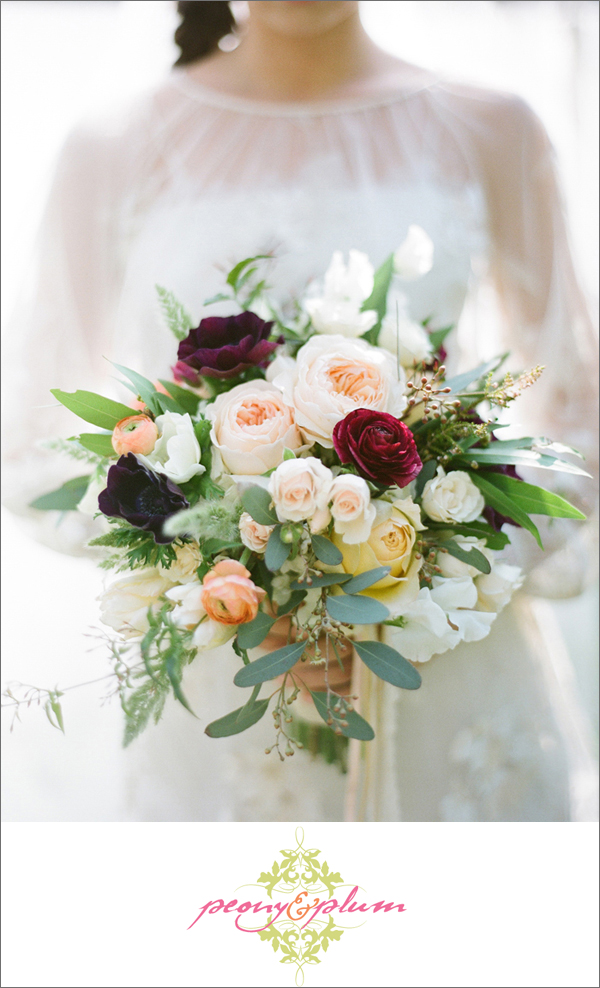 favorite-member-bouquets-of-2013-Peony-and-Plum-photo-by-Stephanie-Williams-Photography
