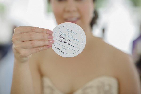 vintage wedding at Vizcaya Museum and Gardens, Florida, photo by Maloman Studios | via junebugweddings.com