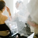 Favorite Bridal Beauty Products from Los Angeles Makeup Artist Tammy Yi